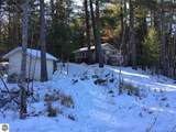 3792 Five Mile Road - Photo 2