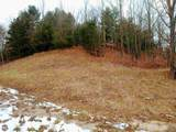 5797 Hidden Beech Drive - Photo 3