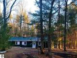10660 Silsby Road - Photo 31