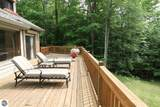 253 East Torch Lake Drive - Photo 25