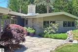 6863 Crystal Drive - Photo 45
