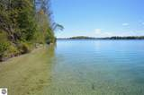 5130 Silver Lake Shores - Photo 3