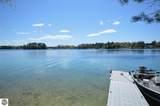 5130 Silver Lake Shores - Photo 4