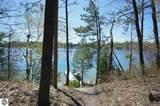 5130 Silver Lake Shores - Photo 6