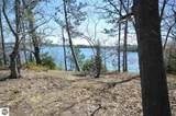 5130 Silver Lake Shores - Photo 15