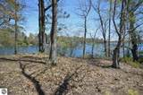 5130 Silver Lake Shores - Photo 16