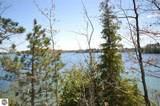 5130 Silver Lake Shores - Photo 17