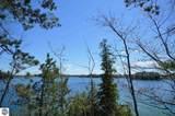 5130 Silver Lake Shores - Photo 18