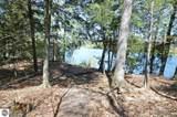 5130 Silver Lake Shores - Photo 30