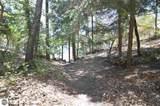 5130 Silver Lake Shores - Photo 35