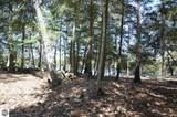 5130 Silver Lake Shores - Photo 29