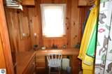 5130 Silver Lake Shores - Photo 34