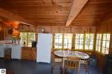 5130 Silver Lake Shores - Photo 47