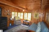 5130 Silver Lake Shores - Photo 48