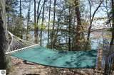 5130 Silver Lake Shores - Photo 45