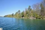 5130 Silver Lake Shores - Photo 49