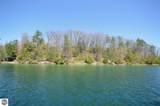 5130 Silver Lake Shores - Photo 50