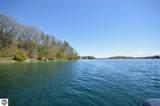 5130 Silver Lake Shores - Photo 51