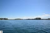 5130 Silver Lake Shores - Photo 59