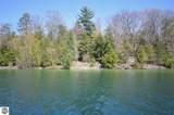 5130 Silver Lake Shores - Photo 60
