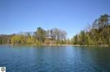5130 Silver Lake Shores - Photo 61