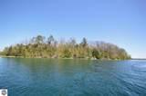 5130 Silver Lake Shores - Photo 55