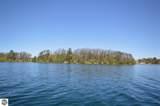 5130 Silver Lake Shores - Photo 63