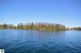 5130 Silver Lake Shores - Photo 64