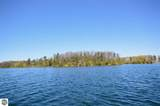 5130 Silver Lake Shores - Photo 66