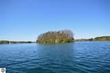 5130 Silver Lake Shores - Photo 69