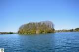 5130 Silver Lake Shores - Photo 70