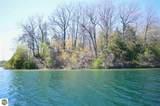 5130 Silver Lake Shores - Photo 71