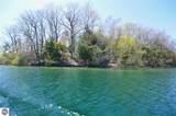 5130 Silver Lake Shores - Photo 72