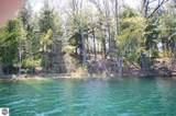 5130 Silver Lake Shores - Photo 73