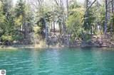 5130 Silver Lake Shores - Photo 74