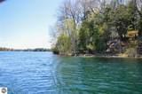 5130 Silver Lake Shores - Photo 2