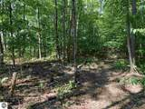 00 Arbor Latch - Photo 3