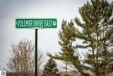 471 & 472 Vollmer Drive - Photo 17