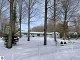 20074 Samara Trail - Photo 34