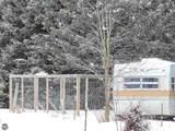 9482 N St Helen Road - Photo 16