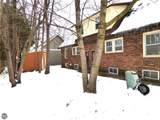 1008-2 Jefferson Avenue - Photo 41