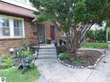 1008-2 Jefferson Avenue - Photo 7