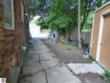 1006-1008 Jefferson Avenue - Photo 12