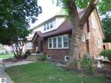 1006-1008 Jefferson Avenue - Photo 1