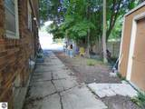 1006-1008 Jefferson Avenue - Photo 23