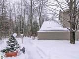 12495-Unit 527 Wintergreen Drive - Photo 28