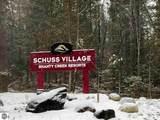 6601 Schuss Mountain Lane - Photo 16