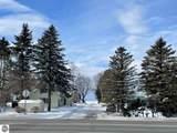 425 Michigan Avenue - Photo 15