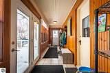 124 Wright Avenue - Photo 53
