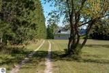 04390 Six Mile Lake Road - Photo 43